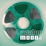Analog Moon (2005)
