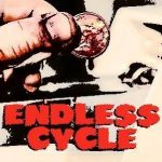 Endless Cycle (2018)